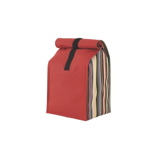 Outwell Lunchbag M