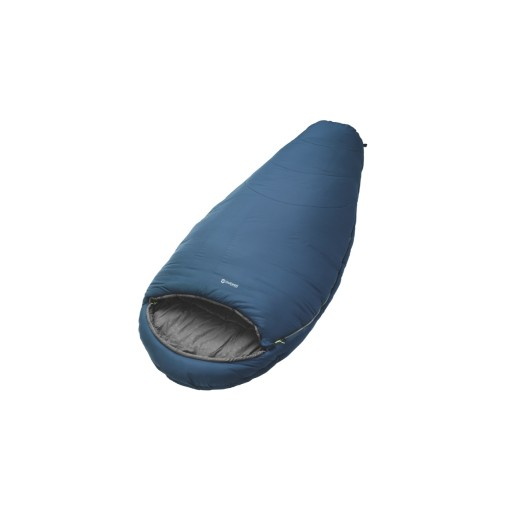 Outwell Cosy 2500 Sleeping Bag