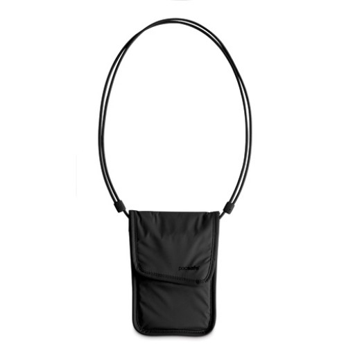 Pacsafe Coversafe 75 Neck Pouch