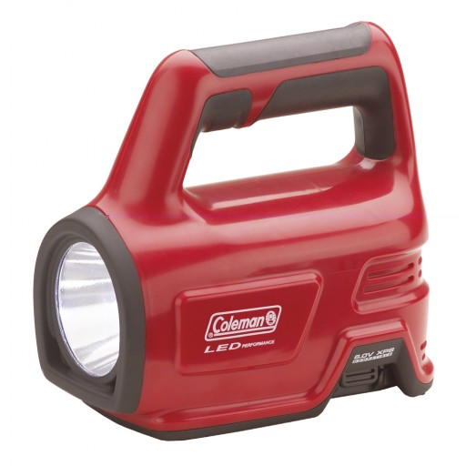 Coleman CPX™ 6 Heavy Duty LED Flashlight
