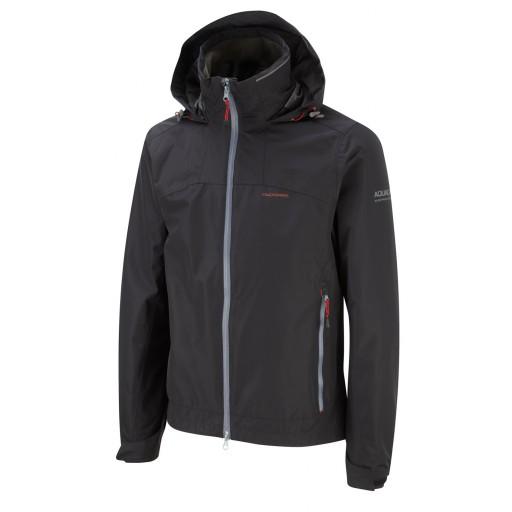 Craghoppers Men's Strider Waterproof Jacket