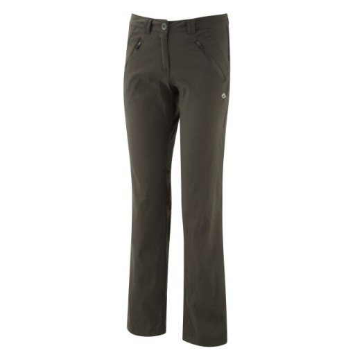 Craghoppers Women's Kiwi Pro-Stretch Trousers