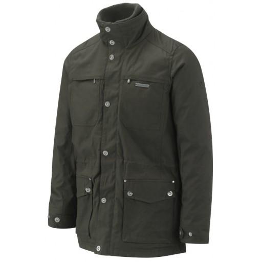 Craghoppers Raiden Men's Waterproof Jacket