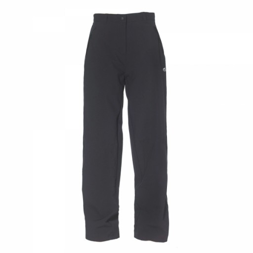 Craghoppers Aira Women's Stretch Waterproof Trousers
