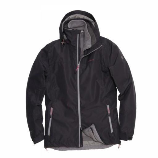Craghoppers Izo 3 in 1 Men's Waterproof Jacket
