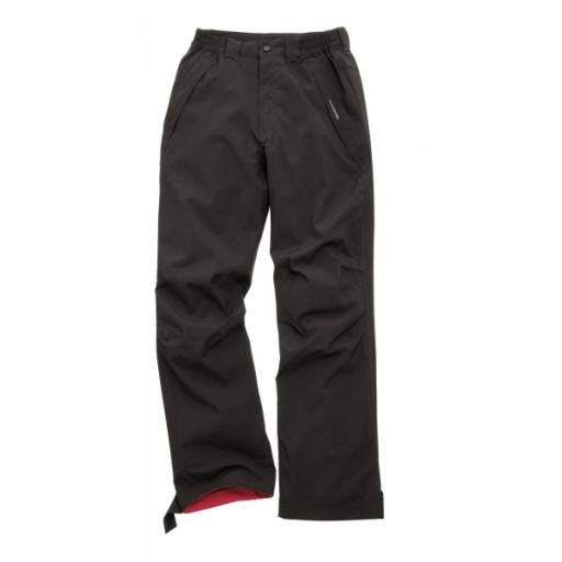Craghoppers Steall Men's Stretch Waterproof Trousers