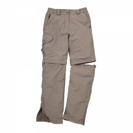 Craghoppers NosiLife Women's Convertible Trousers