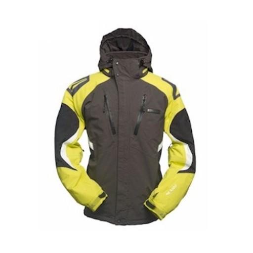 Dare2b Astrolab Men's Ski Jacket (DMP011)