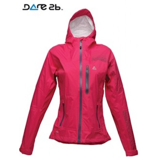 Dare2b Centre Stage Ladies Jacket (DWW016)