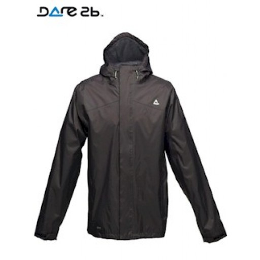 Dare2b Searchlite Men's Jacket (DMW031)