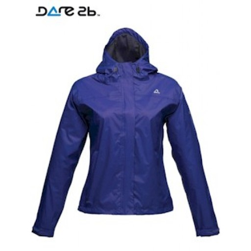 Dare2b Searchlite Ladies Jacket (DWW026)