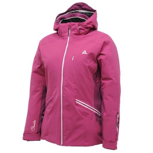 Dare2b Activate Women's Ski Jacket