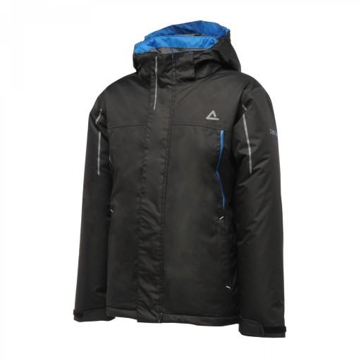 Dare2b Boysterous Boy's Ski Jacket