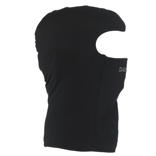 Dare2b Core Stretch Balaclava