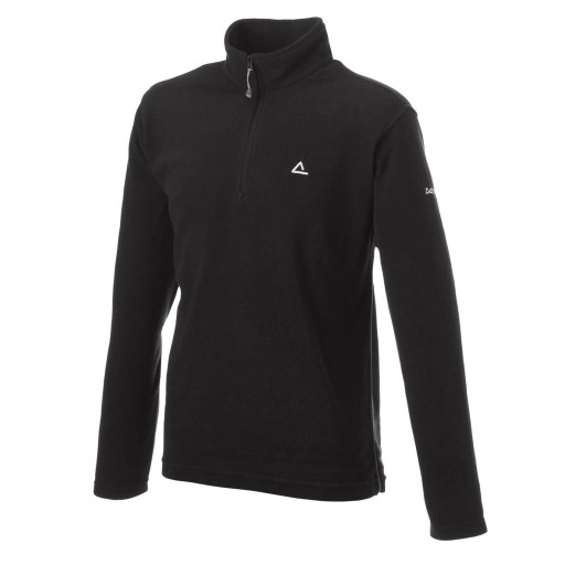 Dare2b Freeze Dry Men's Ski Microfleece