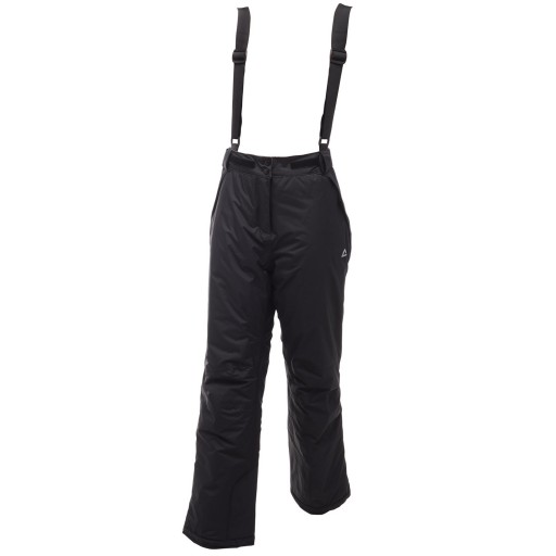 Dare2b Head Turn Women's Ski Pants