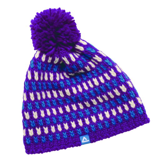 Dare2b Melodious Women's Beanie
