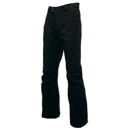Dare2b Proclaim Men's Softshell Ski Pants