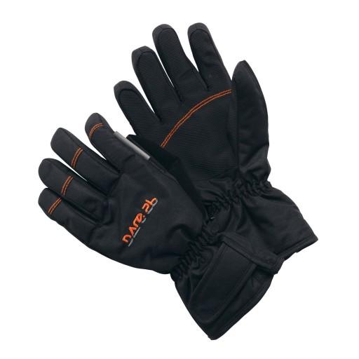 Dare2b Stick Up Boy's Ski Gloves
