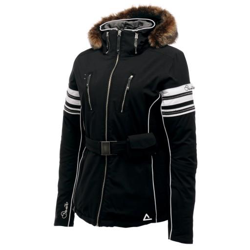 Dare2b Symbolic Women's Ski Jacket