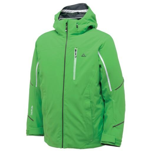 Dare2b Time Keeper Men's Ski Jacket