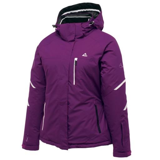 Dare2b Vitalised Women's Ski Jacket