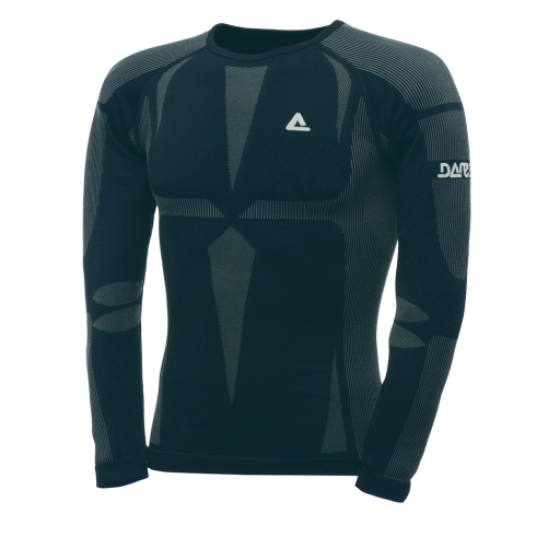 Dare2b Men's Zonal Base Layer Top