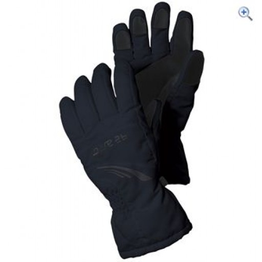 Dare2b Mystic Women's Ski Gloves