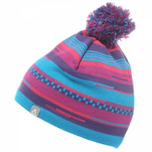 Dare2b Off Beat Women's Beanie