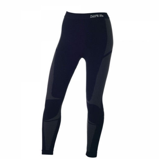 Dare2b Women's Zonal Base Layer Leggings