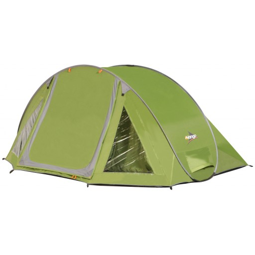 Vango Dart DS 200 Pop-Up Tent