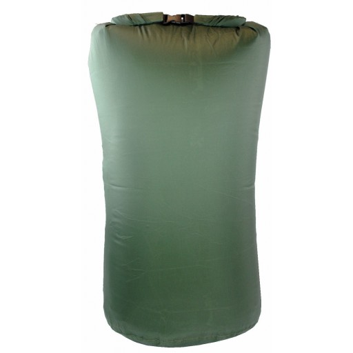 Pro-Force 40 Litre Daysack Drysack