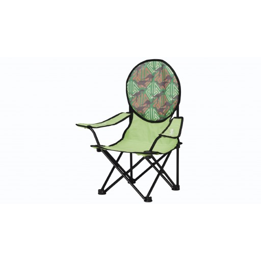 Outwell Dino Explorer Kids Chair