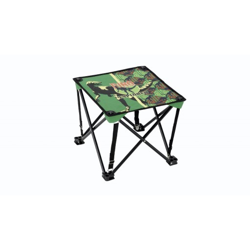 Outwell Dino Explorer Table