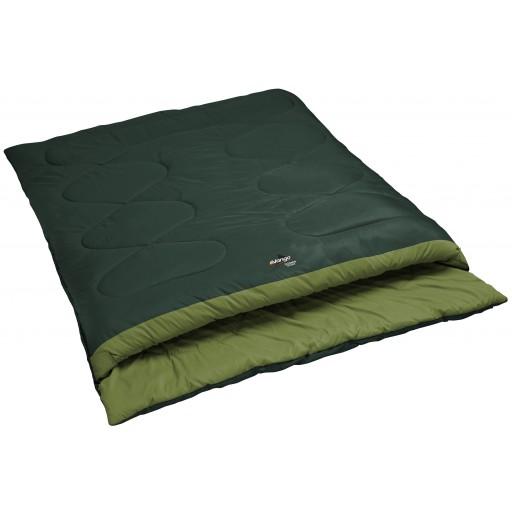 Vango Dormir Double Sleeping Bag