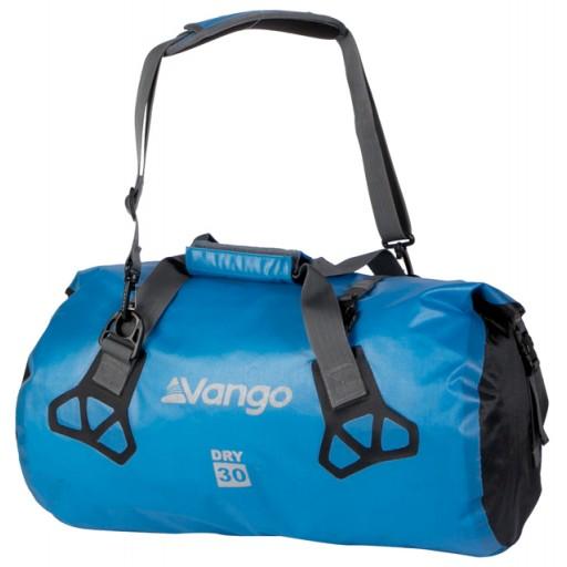 Vango DryHoldall 60L