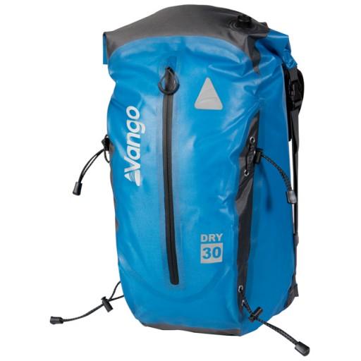 Vango Drypak 30L