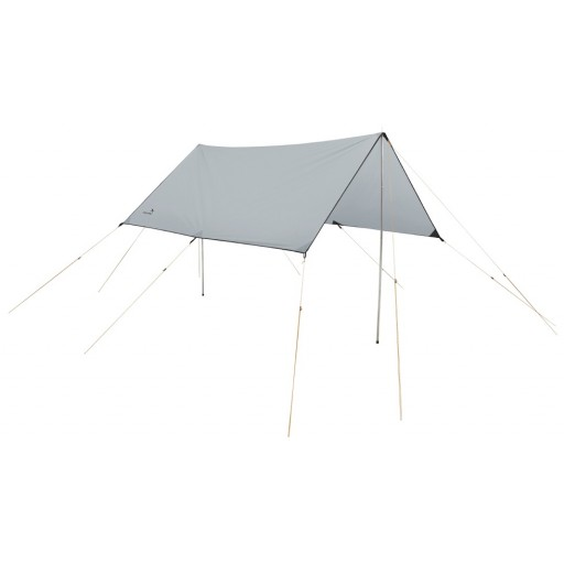 Easy Camp Tarp