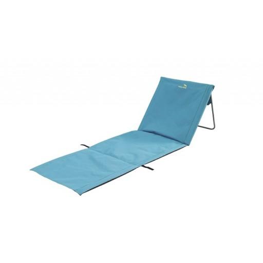 Easy Camp Sun Beach Bed