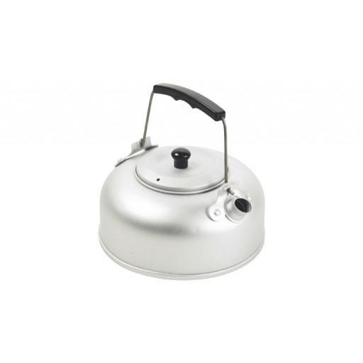 Easy Camp Compact Kettle 0.8L