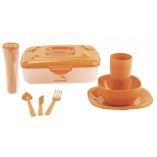 Easy Camp Family Picnic Box