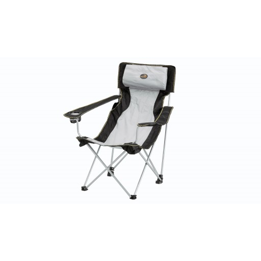 Easy Camp Hi-Back Chair