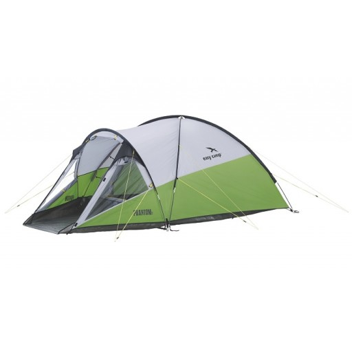 Easy Camp Phantom 300 Tent