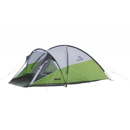 Easy Camp Phantom 400 Tent