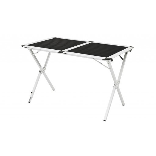 Easy Camp Rennes Camp Table - Large