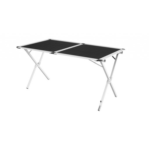 Easy Camp Rennes Camp Table - XL