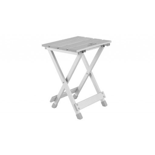 Easy Camp Rigel Stool