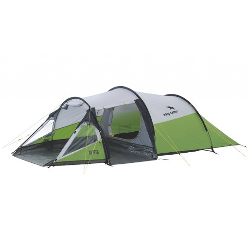 Easy Camp Spirit 300 Tent