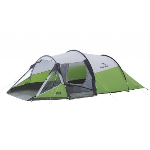 Easy Camp Spirit 400 Tent