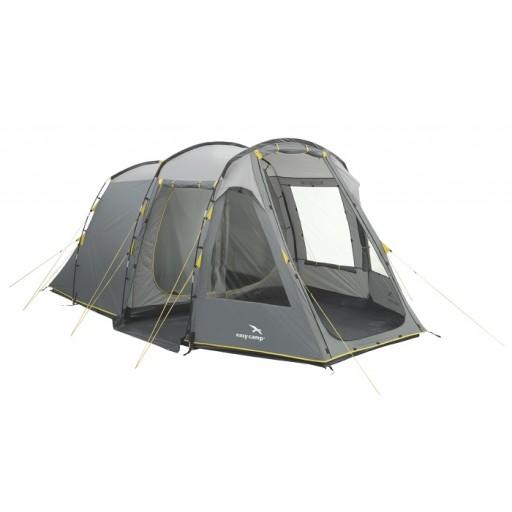 Easy Camp Wilmington 400 Tent
